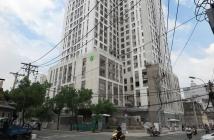 Bán gấp căn hộ Newton Phú Nhuận 97m2, 3PN-5.6 tỷ (bao phí), O9O99282O9