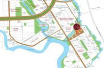 Bán căn hộ Midtown Phú Mỹ Hưng, Q.7, DT 90.78m2, 2PN, giá gốc 4.5 tỷ. Gọi ngay. 078.825.3939