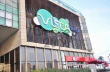 Chuyển nhượng gấp căn The Vista An Phú 3PN diện tích 135m2 đầy đủ nội thất giá tốt nhất 5,5 tỷ !!