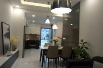 Sở hữu dễ dàng căn hộ 2 phòng Cộng Hòa Garden, thanh toán trước 20% Liên hệ PKD : 0906868705