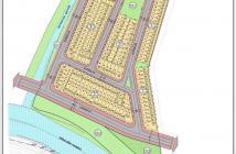 Sàn F1 chính thức nhận giữ chỗ biệt thự ven sông Pier IX,mở bán ngày 21/04,PKD 0933.799.114