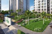 Bán căn hộ Cộng Hòa Garden Đường Cộng Hòa Quận Tân Bình,liền kề sân bay Tân Sơn Nhất LH : 0906868705
