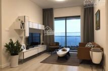 Cần bán căn hộ 2 phòng ngủ - Gateway Thảo Điền, Q2, TP. HCM