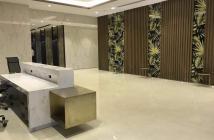 Bán căn hộ Novaland Tân Bình, 2 phòng ngủ, tầng 6, căn góc rộng, view hồ bơi, DT 74m2, giá tốt 3.37 tỷ