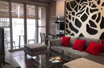 Bán gấp căn hộ Cảnh Viên 3 nhà siêu đẹp giá sốc chỉ 4,75 tỷ. lh xem nhà 0917.761.949 trang em