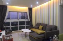 Cho thuê căn hộ chung cư Grand View, Phú Mỹ Hưng, quận 7, giá 19trieu/tháng. lh 0917.761.949 thùy trang
