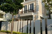 Biệt thự cao cấp Hưng Thái, PMH,Q7 cần cho thuê gấp, nhà đẹp, mới, giá rẻ. LH: 0917300798 (Ms.Hằng)