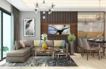 VIP bán căn hộ Green View giá 3,5 tỷ lầu cao view đẹp DT 106m2 nội thất cao cấp