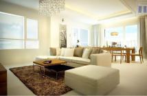 Chủ nhà cần tiền bán gấp căn hộ Green View, 3PN, 2WC, giá rẻ nhất thị trường 3.5 tỷ