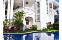Đi Định Cư Cần Bán biệt thự đơn lập Nam Thông nhà mới xây đẹp giá đầu tư tốt 0938 991 710