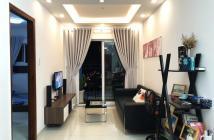 Bán căn hộ Fotuna Kim Hồng, Q. Tân Phú, DT 86m2, 3PN, giá 2,1 tỷ, LH 0902541503
