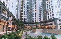 Bán căn hộ Richstar, tháp RS7, DT 53m2, 2PN, giá 1,8 tỷ, giao nhà thô, LH 0902541503