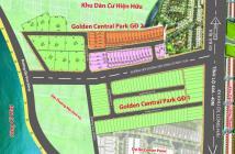 Suất nội bộ, bán đất ngay mặt tỉnh lộ 44,Bà Rịa - Vũng Tàu LH: 0903939249