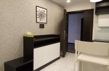 Kẹt tiền bán gấp căn hộ Phú Mỹ Thuận 95m2, 3pn, 2wc. LH 0902.713.866