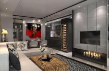 D1mension căn hộ cao cấp giá tốt Q1