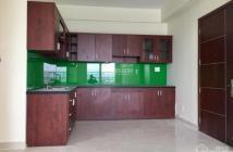 Bán căn hộ Quận 12 chung cư Tô Ký, 2 phòng ngủ, DT 66m2 mới 100%, giá 1 tỷ 850 triệu - LH 0901.326.028
