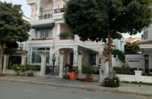 Biệt thự cao cấp Hưng Thái, PMH,Q7 cần cho thuê gấp, nhà đẹp, giá rẻ nhất. LH: 0917300798