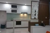 Căn hộ view sông SG - Q1 - nhà hiện hữu bán trong tuần 900tr giao nhà ngay - vay 100% 0909106915