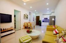 Chỉ 500tr sở hữu ngay căn hộ cao cấp giá gốc CĐT nhận nhà ngay.NH hỗ trợ vay 70% căn hộ.Xem nhà 0935936312