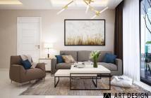 Kẹt tiền bán nhiều căn hộ Riverpark Residence 1,2. Phú Mỹ Hưng, Q.7 giá rẻ bất ngờ: 0917 76 1949