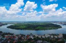 Bàn căn hộ cao cấp Q2 Thảo Điền trực diện view sông. 2PN- 76m2 SG lh 0909194778