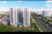 Mở bán đợt 1, dự án Opal Thủ Đức, mặt tiền Phạm Văn Đồng (0906.292.683)