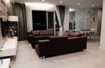 Bán căn hộ cao cấp The EverRich diện tích 161m2 giá 6.5 tỷ.