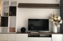 Cần bán gấp căn chung cư thủ đức giá rẻ, dt 86m2, 2pn, 2wc, shr, giá 22tr/m2. LH để có TT