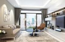 Cần tiền bán gấp căn hộ giá rẻ Riverside Residence, Phú Mỹ Hưng. giá rẻ nhất tt 5ty5. 146m2. lh 0917.761.949