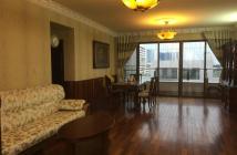 Cho thuê gấp căn hộ cao cấp Panorama giá 27 triệu/tháng. Nhà siêu đẹp,view sông 146m2. lh 0917.761.949