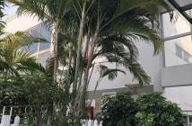 Bán căn hộ H2 Hoàng Diệu, Quận 4, penhouse 200m2, siêu đẹp siêu rẻ