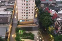 Bán căn hộ Lotus Garden, DT 78m2, 3PN, giá 2,750 triệu, SH riêng. LH 0902541503