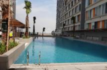 Bán căn hộ La Astoria 1, tầng 19, 61m2 có lửng, 3PN, 3WC, căn góc, full nội thất, giá 2.750 lh Duy 0909194778