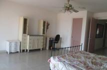Cần gấp rẻ căn hộ Mỹ Cảnh, Phú mỹ Hưng, quận 7 , DT 98m full nội thất