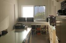 Cần bán gấp căn hộ Mỹ Phát Phú Mỹ Hưng giá rẻ, diện tích 133m2, 3PN, 2WC View sông giá 5.2 tỷ LH: 0942 443 499