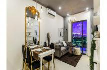 Chỉ 399 triệu sở hữu căn hộ MT Nguyễn Thị Thập, CK 4%, thanh toán 2.5%/th