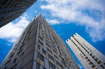 Bán gấp căn hộ Citisoho 2PN, 2WC giá rẻ 1.4 tỷ view đẹp