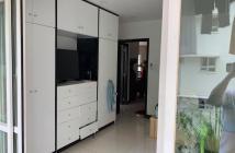Cần bán gấp căn hộ chung cư Vạn Đô, Quận 4