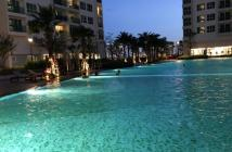 Bán căn hộ cao cấp SADORA- khu đô thị SALA ĐẠI QUANG MINH (88m) giá chỉ: 5 tỷ 1 LH: 0947038118