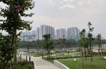 Bán lỗ 100tr, CH Riverpark Premier, 3PN, 127,7m2, view sông, nhà hoàn thiện. Gọi ngay 0788.25.3939
