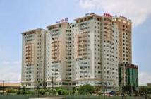 Cần bán gấp căn hộ Vạn Đô, Quận 4, DT 52m2, 1PN