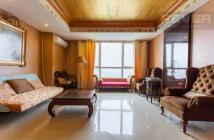 Chủ thiện chí bán nhanh căn 2PN The Manor Bình Thạnh