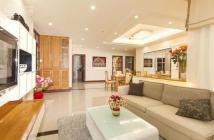 Cần tiền bán gấp căn hộ giá rẻ Nam Khang, Phú Mỹ Hưng, DT 160m2, 3.8 tỷ