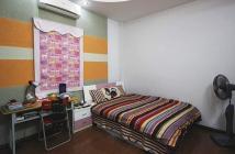Cần bán gấp căn hộ Celadon City, Quận Tân Phú