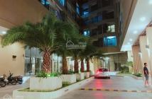 Bán căn 86m2 tại căn hộ Everrich Quận 5 nhà full nội thất - 0938 588 669