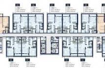 Cần bán duplex feliz 2pn  en vista, giá 5.06 tỷ  view nội khu, hồ bơi
