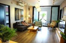 Cần bán căn hộ thông tầng khu Mỹ Khánh PMH Q7, 195m2 giá chỉ có 4,95 tỷ. LH: 0946.956.116