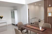 Bán gấp giá rẻ căn hộ penthouse Sky Garden 1 Phú Mỹ Hưng, nhà đẹp , NTCC ,4PN 4WC , 495m2 Tell : 0942 443 499