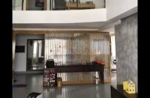 Chủ nhà chuyển công tác Bán gấp căn hộ duplex Mỹ Khánh 2, DT 239m2, có 4PN, nhà mới trang trí đẹp lung linh giá chỉ 6.850 tỷ