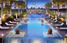 Bán căn hộ cao cấp Sunwah Pearl 1 phòng ngủ, giá 3.3 tỷ, diện tích 53m2